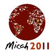 Micah 2011