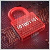 Description: Security_June12_A